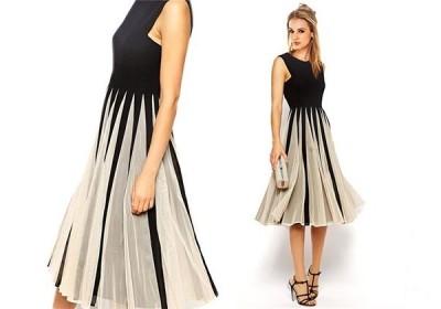 Helene Dress 2