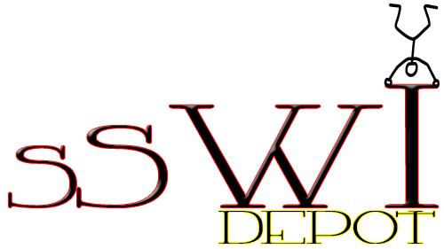 SSWI DEPOT
